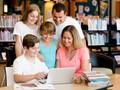Ohio's Parent-Teacher Partnerships Model