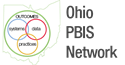 2019 Ohio PBIS Recognition Application Now Available