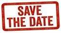 2019-20 SpEd Forum Dates
