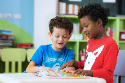 Groundwork Ohio Releases Resources for Parents and Families