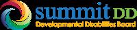 Summit DD Developmental Disabilities Board