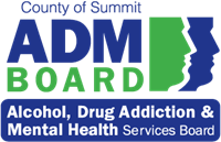 Summit County ADM Board