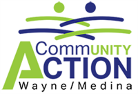 Community Action Wayne-Medina