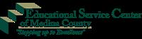 ESC of Medina County