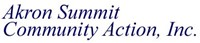 Akron Summit Community Action