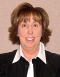 Maureen Cacioppo