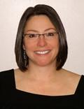 Heidi Kerchenski
