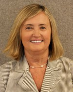 Helen Brophy