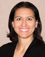 Stephanie VanDyke