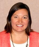 Stephanie Denham