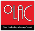 Ohio Leadership Advisory Council